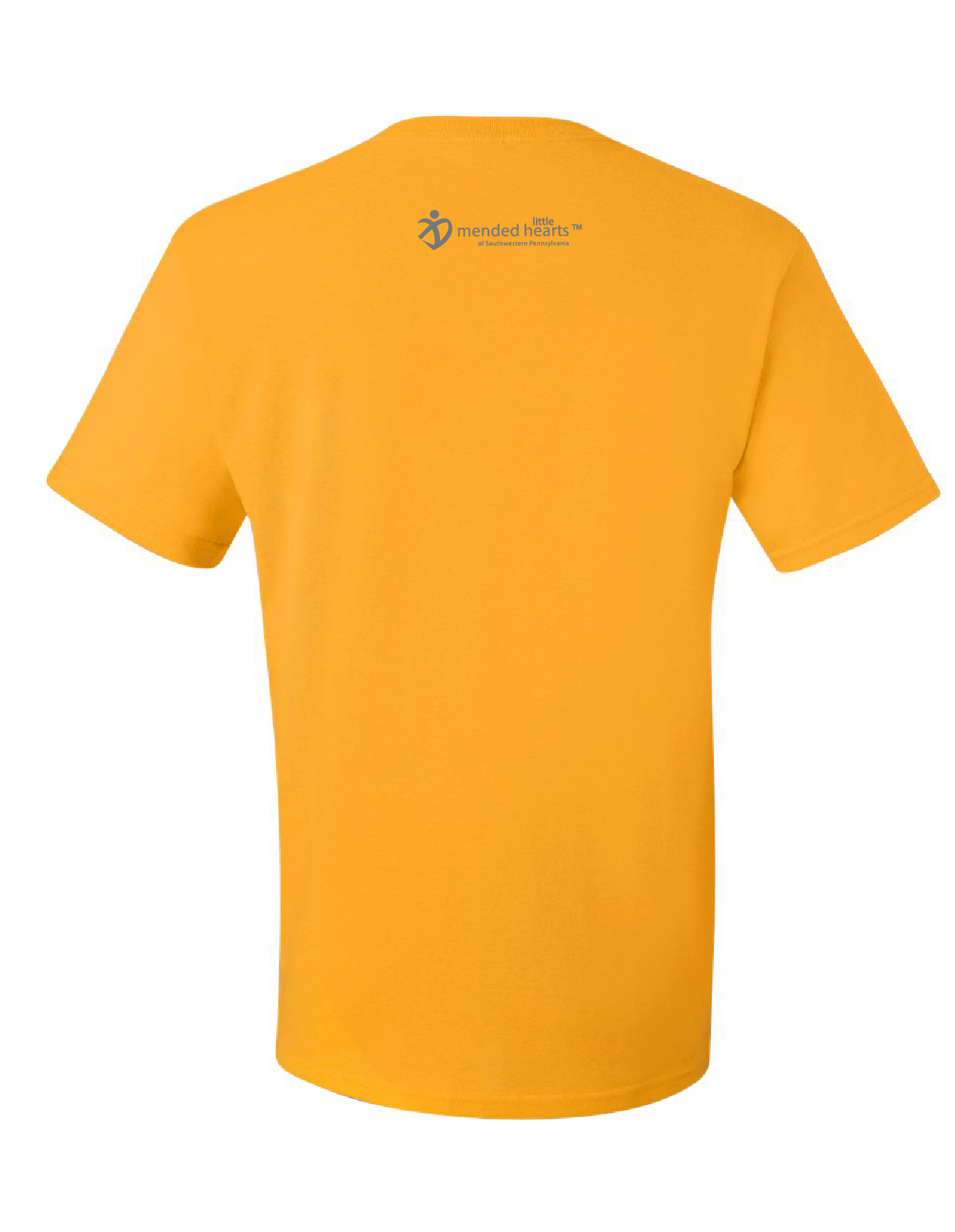 Jerzees – Dri-Power® 50/50 Adult & Youth T-Shirt
