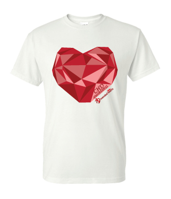 Prism T-Shirts Youth and Adult