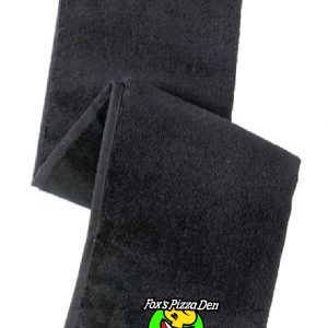 Port Authority Grommeted Tri-Fold Golf Towel