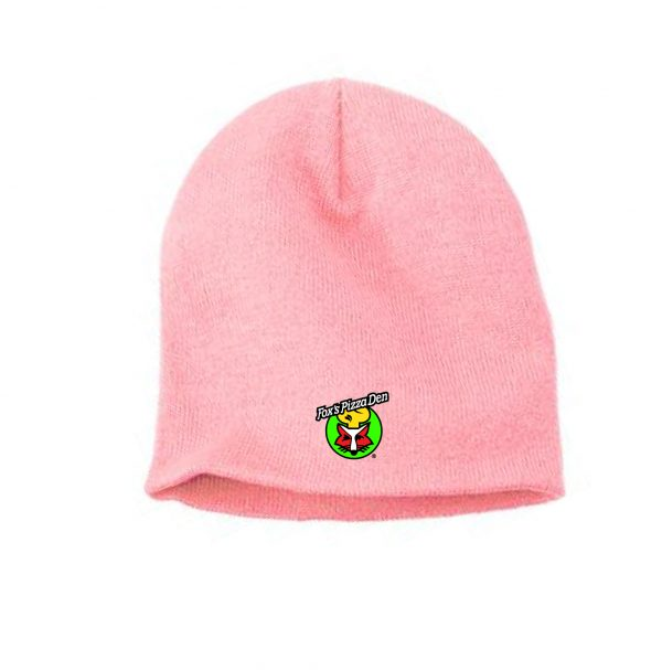 Port & Company® - Knit Skull Cap Available in Multiple Colors