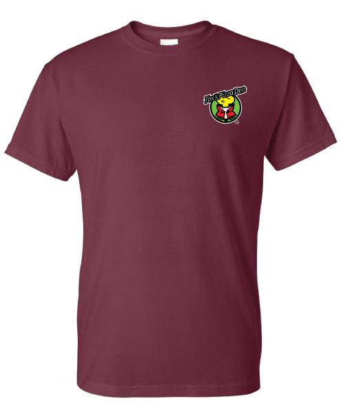 Gildan - DryBlend™ 50/50 T-Shirt - Gimme a Wedgie