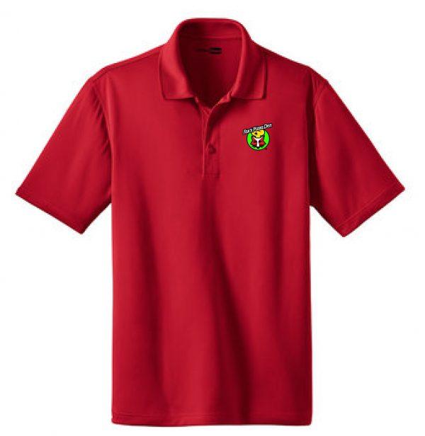 CornerStone® - Select Snag-Proof Polo