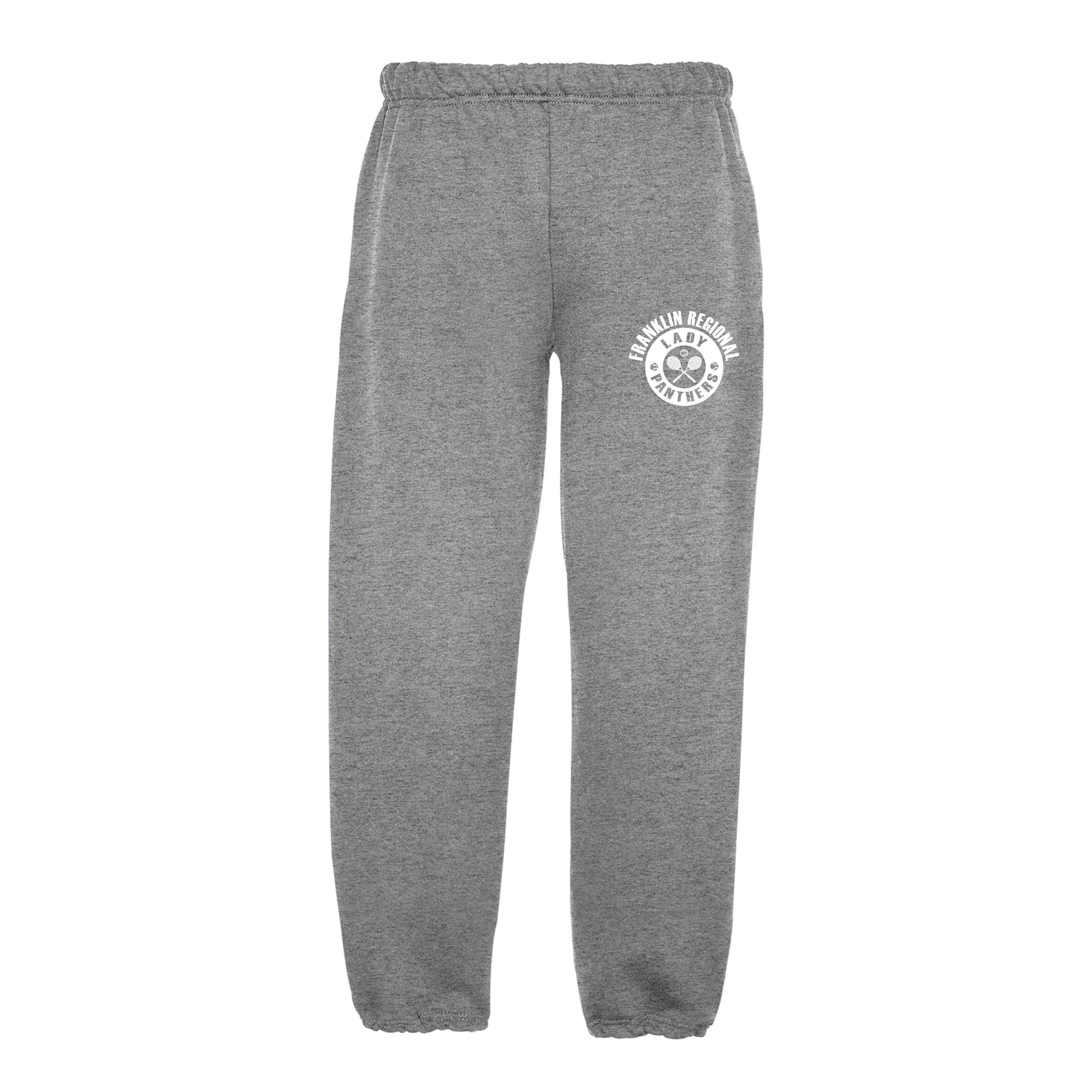 Jerzees Sweatpants with Pockets