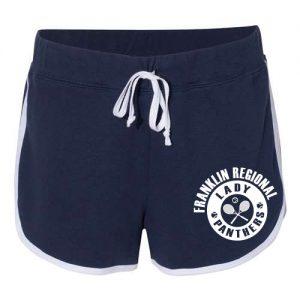 Boxercraft Women's Relay Shorts