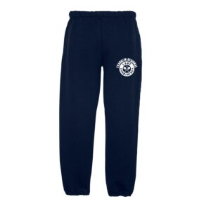 Jerzees Sweatpants with Pockets