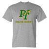 Gildan DryBlend Short Sleeve T-Shirt