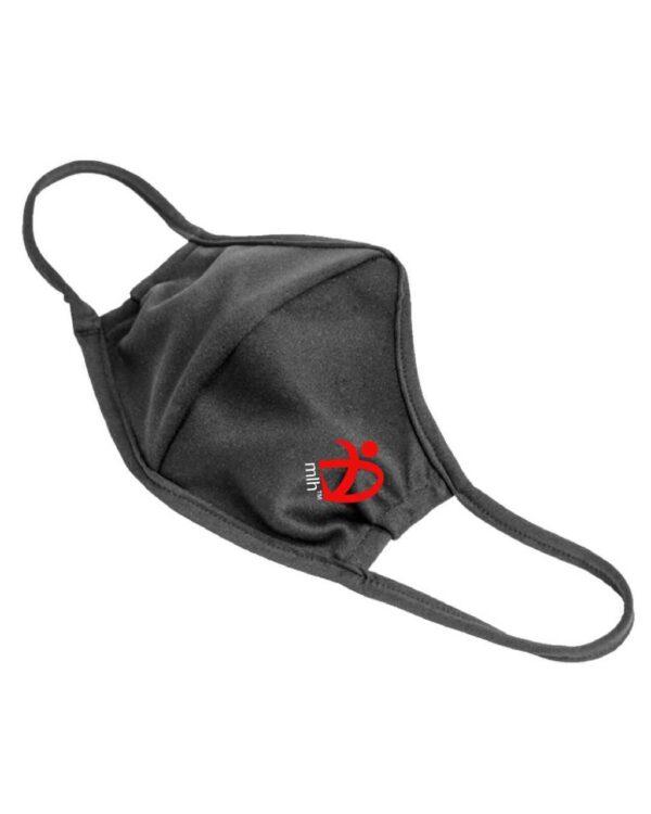 Badger 3 Ply Mask