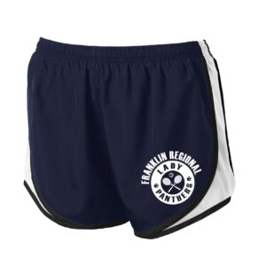 Sport-Tek Ladies Shorts
