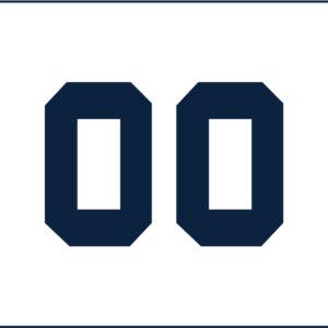 Vinyl Number