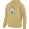 Augusta Sportswear 60/40 Fleece Hoodie