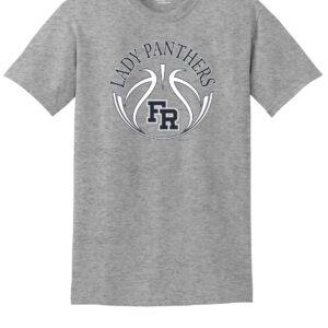Gildan DryBlend 50/50 T-Shirt