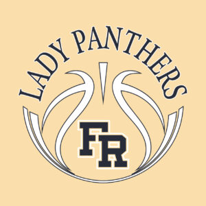 Lady Panther Basketball