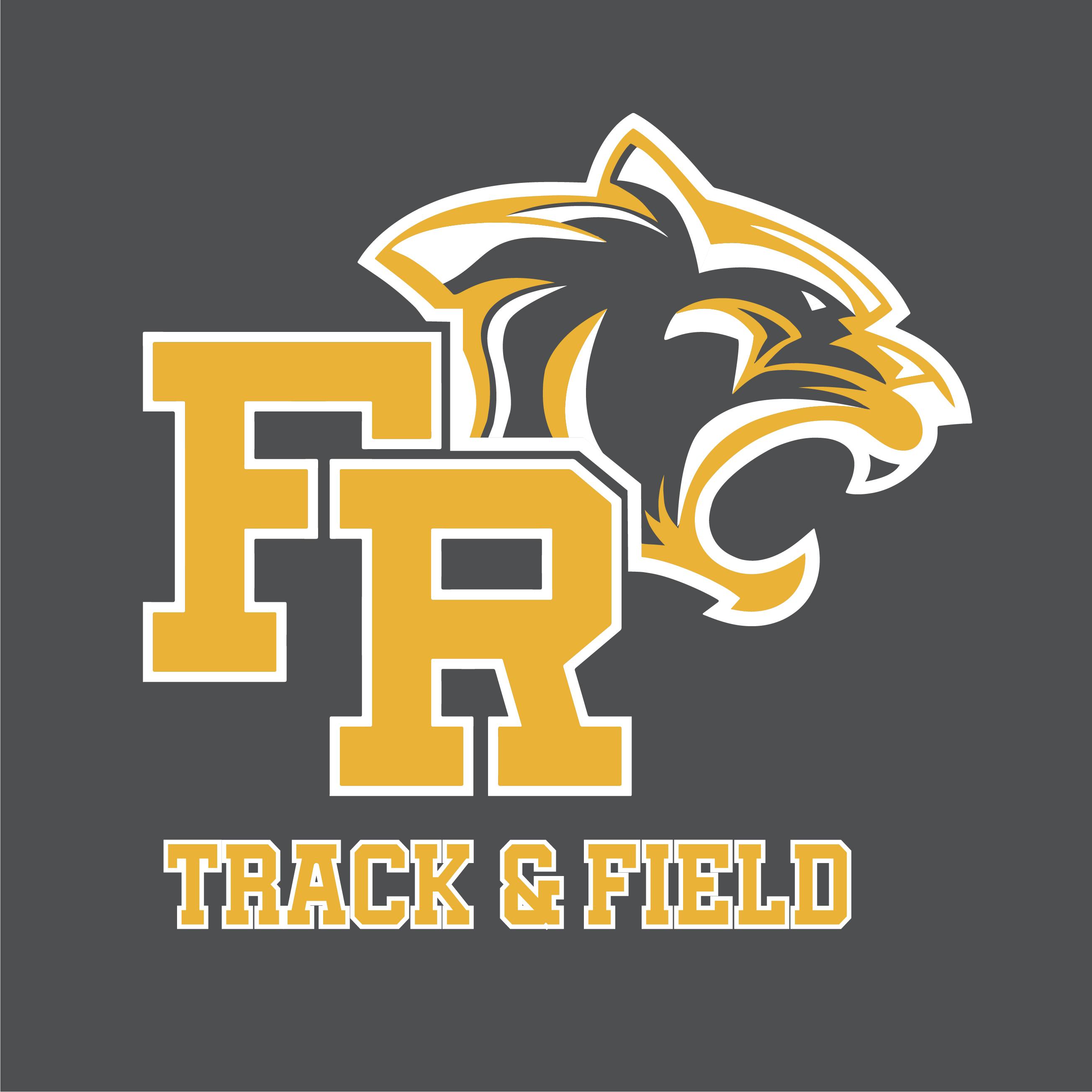 FR Track & Field