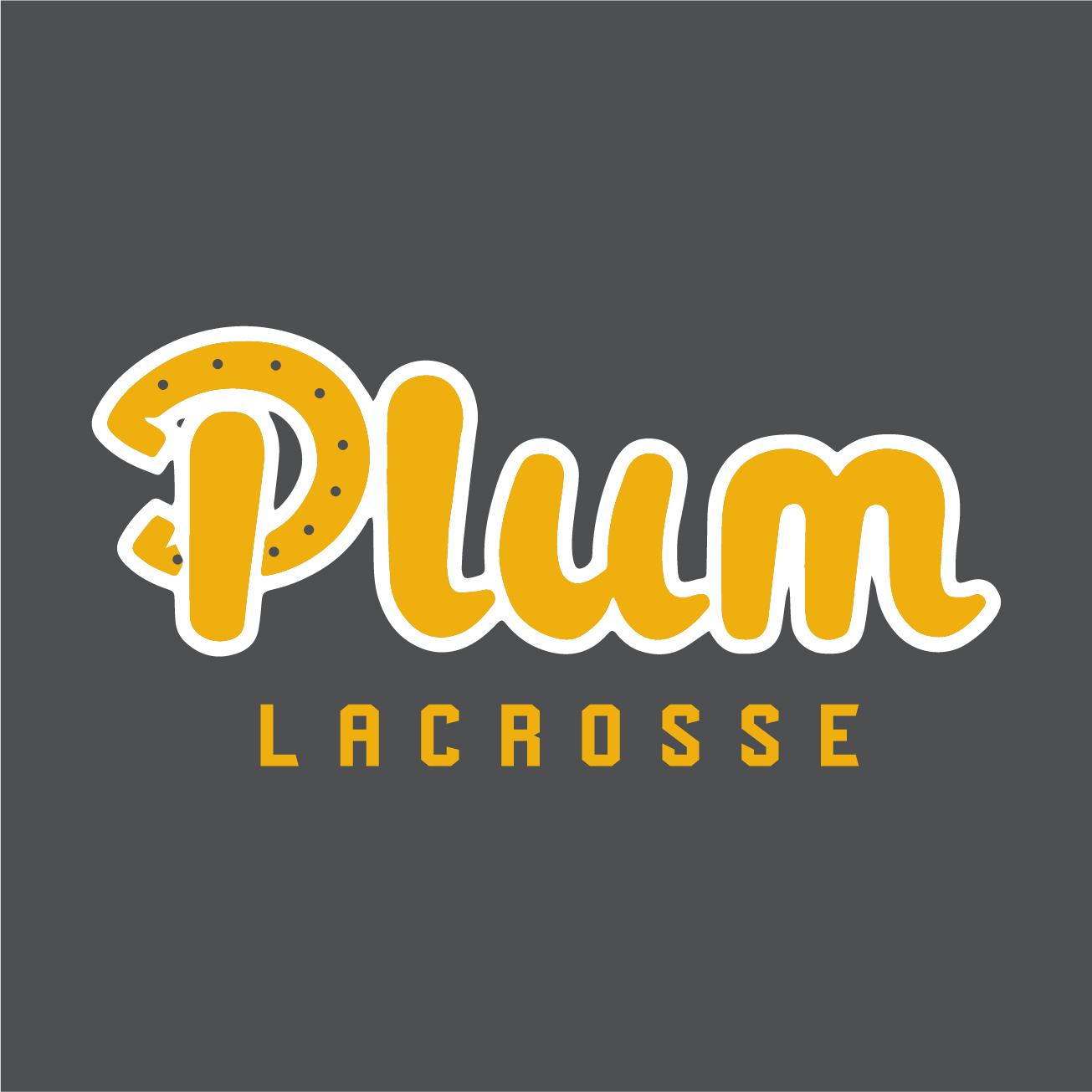 Plum Lacrosse