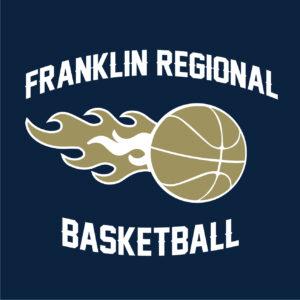 FR Basketball