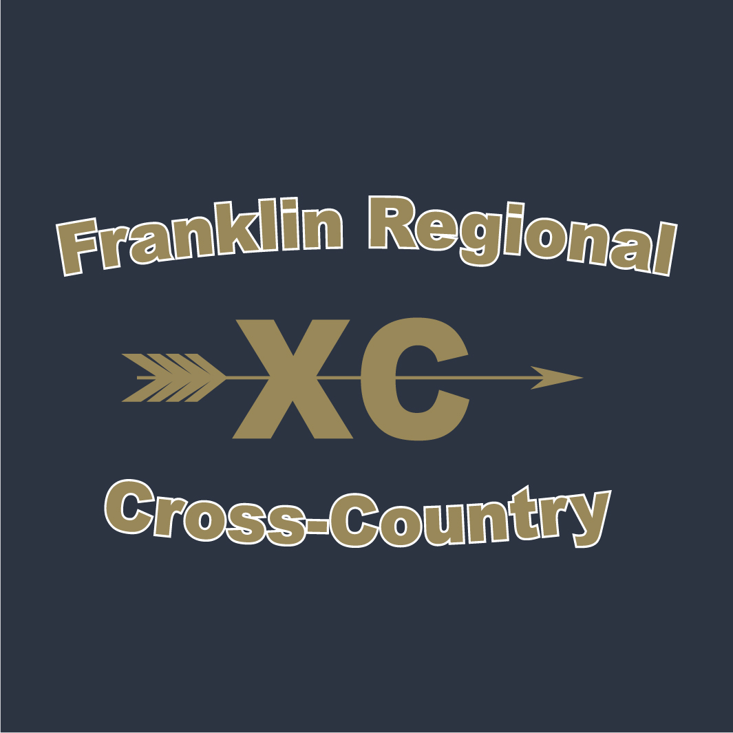 FR Cross Country