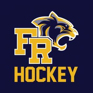 FR Hockey