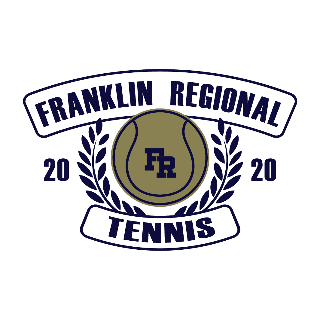 FR Ladies Tennis