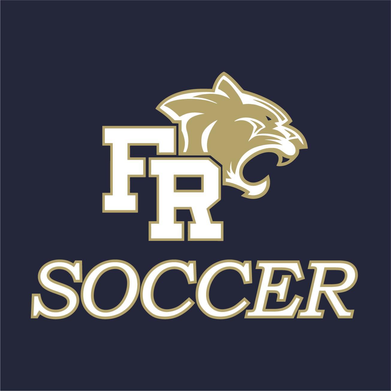 FR Soccer