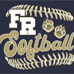 FR Softball