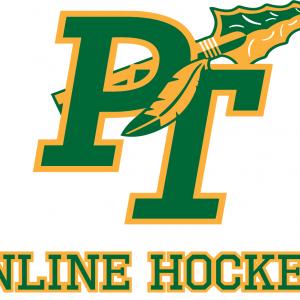 PT Inline Hockey