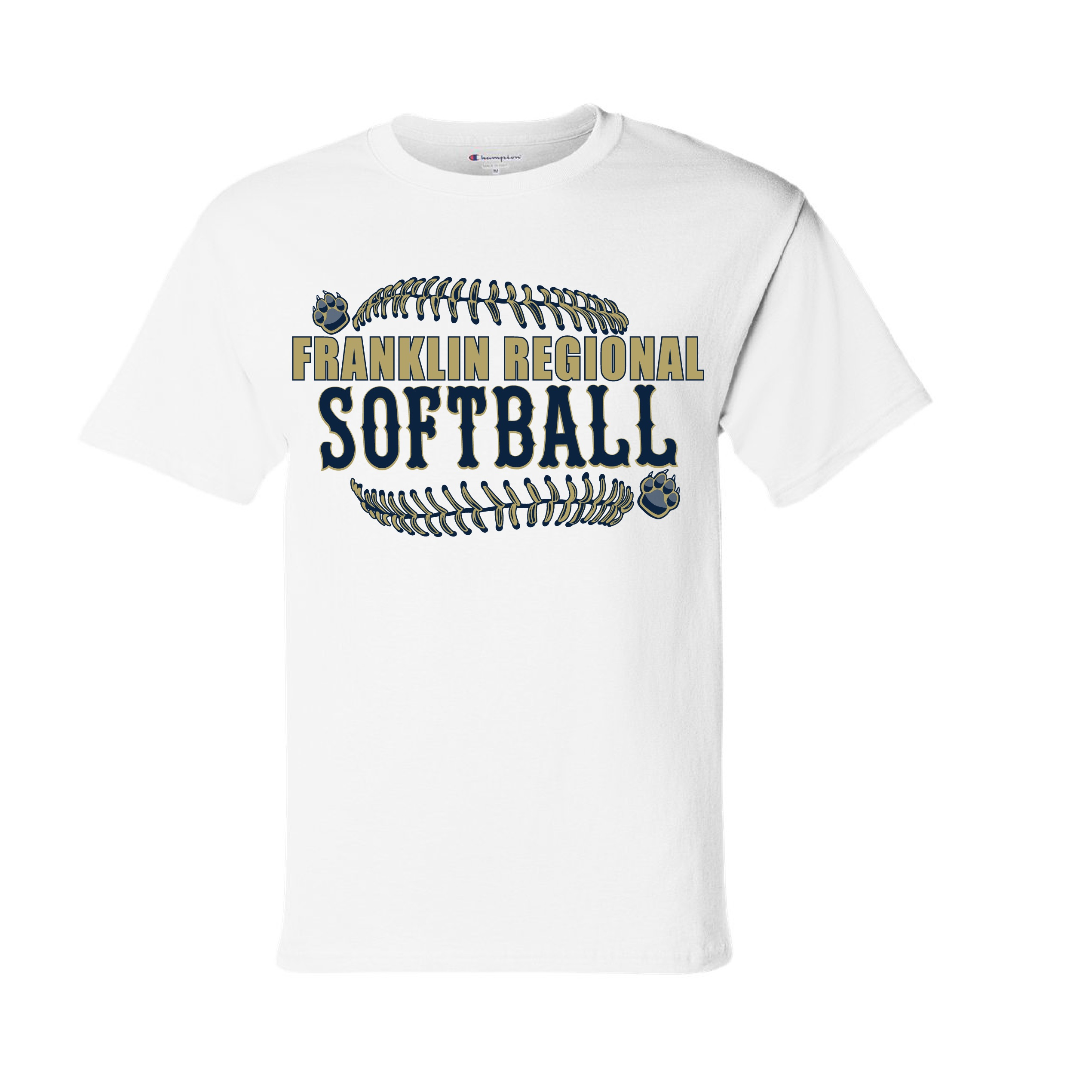 Champion Men's T-Shirts