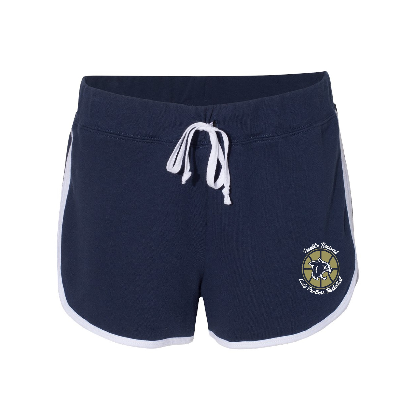 Boxercraft Women's Relay Shorts