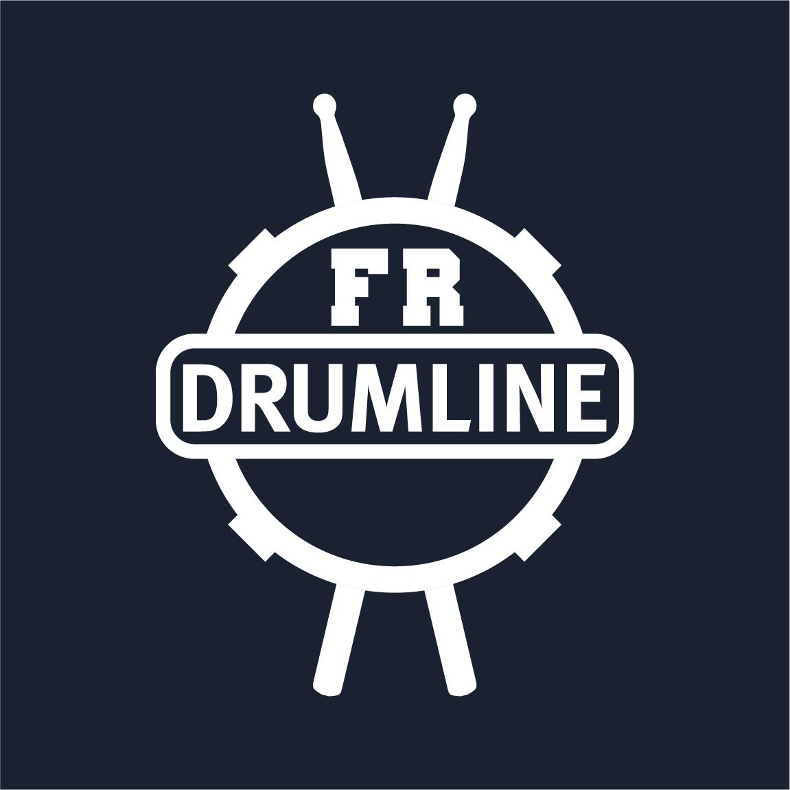 FR Drumline