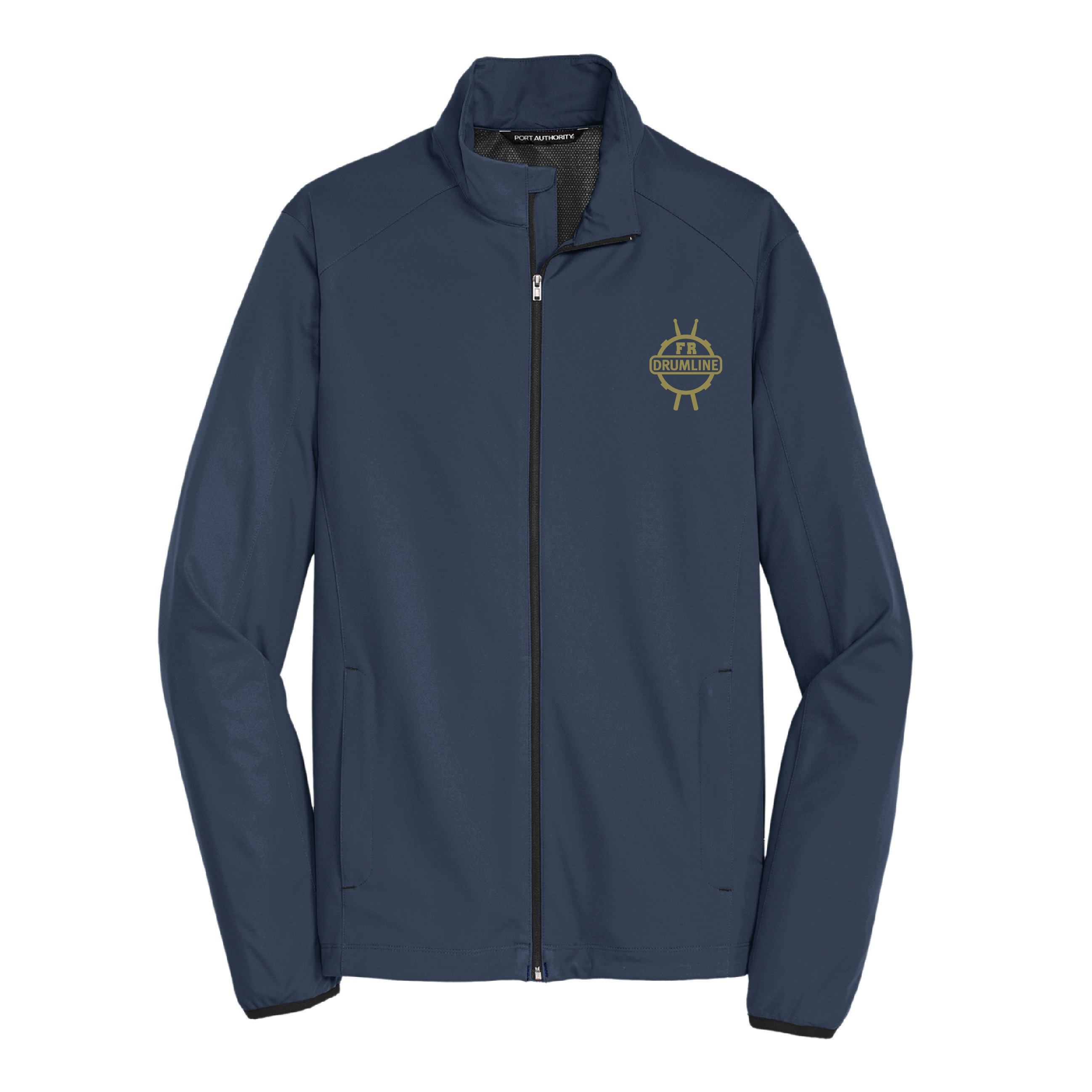 Port Authority Lighter Weight Soft Shell Jacket