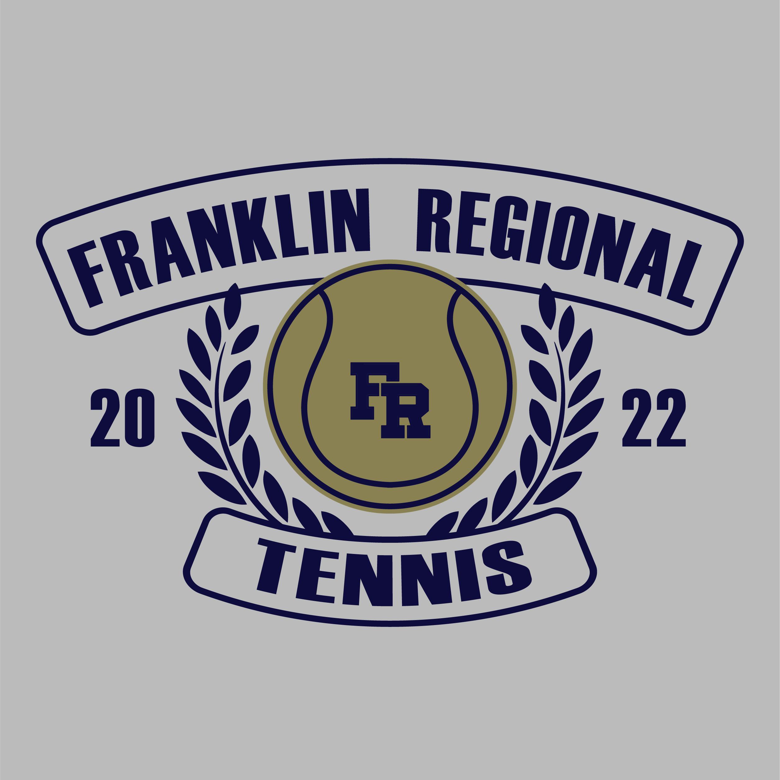 FR Ladies Tennis