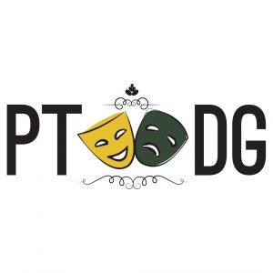 PT Drama Guild